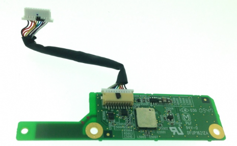 Panasonic Toughbook Internal Bluetooth Module for CF-52 P/N: DFUP1621ZA